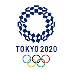 olympijských her v Tokiu 2020 až 2021