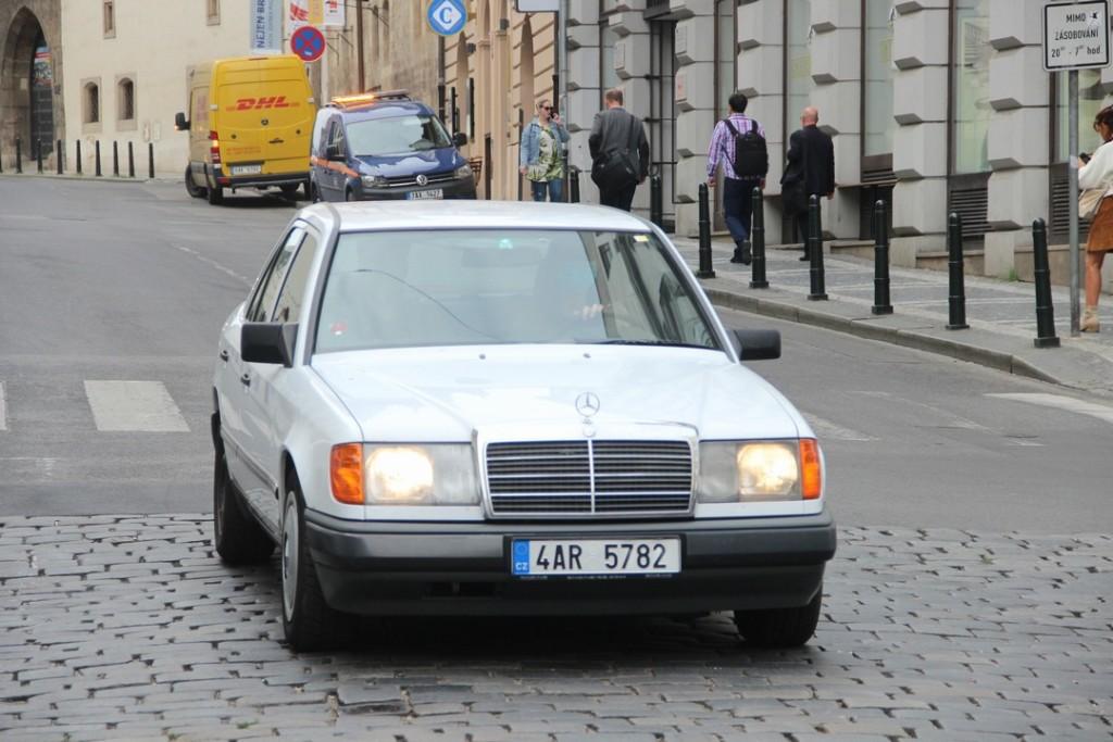 Jan Novák  Taxi, taxikář, taxislužba