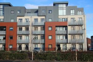 vklad do katastru nemovitostí