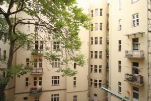 Společenství vlastníků jednotek pro dům Smetanovo nábřeží 327, Praha 1