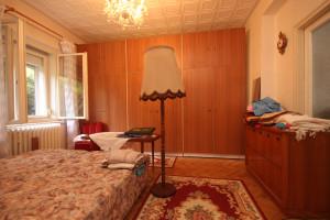 Pronájem bytu 4+1 Praha 5 - Smíchov, Janáčkovo nábřeží