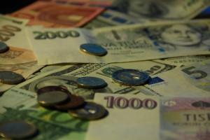 Miroslav Játro z Humpolce má hodně peněz