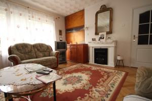 Prodej bytu 3+1 Praha 2 - Vinohrady, Americká