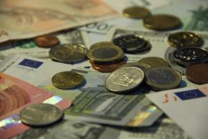 Norska centrální banka navrhuje odprodat vládní penzijní fond Global (GPFG)