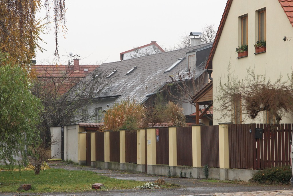 Help-hotel s.r.o. , Praha IČO 08881847