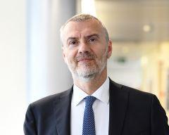 Pierluca Ferrari