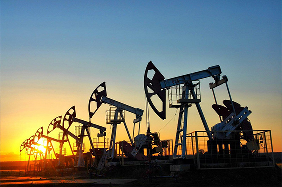 ropa v azerbajdžánu