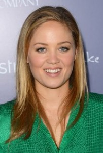Erika Christensen – úspěšná americká herečka, která se zabývá scientologii