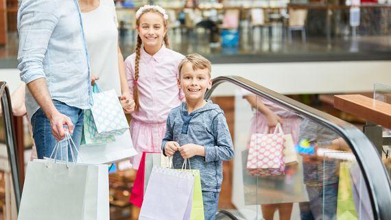 """Odborná diskuse na téma """"Děti jako spotřebitelé"""" v Německém parlamentu"""