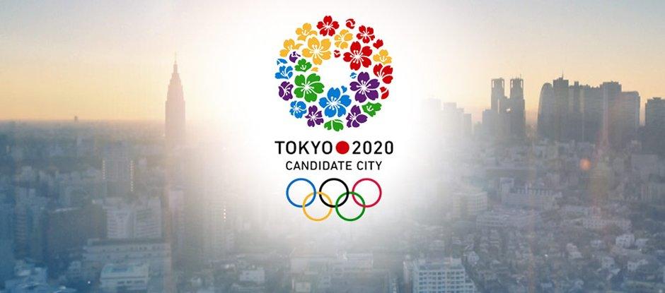 Letní olympijské hry se v roce 2020 vrátí do Japonska