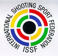 Mezinárodní federace střeleckých sportovních sportů