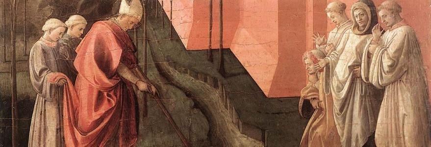 Klimatické změny v 6. století